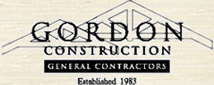 p-gordonconstruction